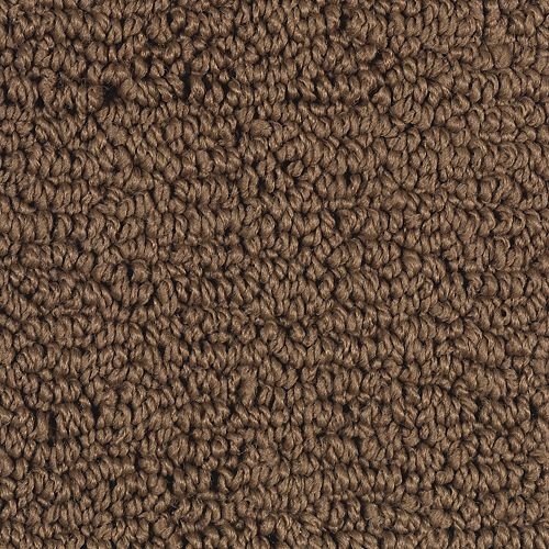 Carpet AdvancedElements 1U35-518 GingerJar