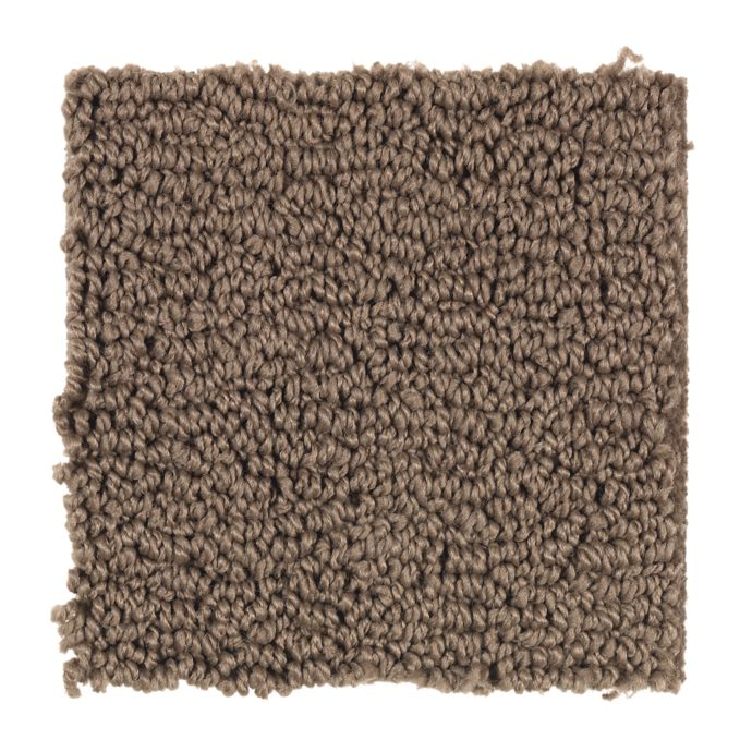 Carpet AdvancedElements 1U35-504 RockWall