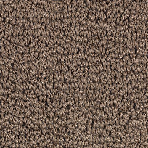 Carpet AdvancedElements 1U35-504 RockWall