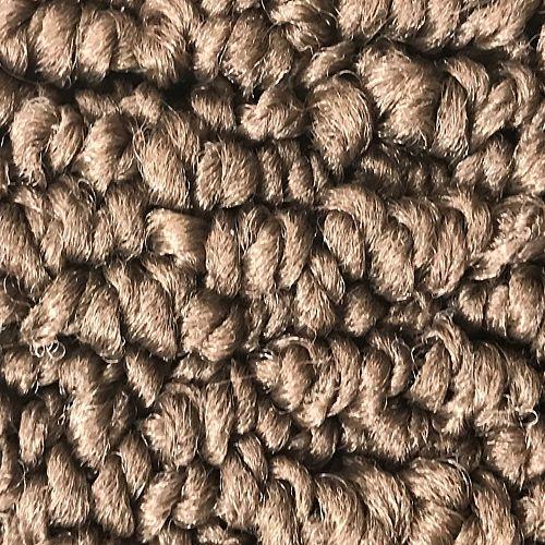 Carpet AdvancedElements ADLJHOF HotFudge