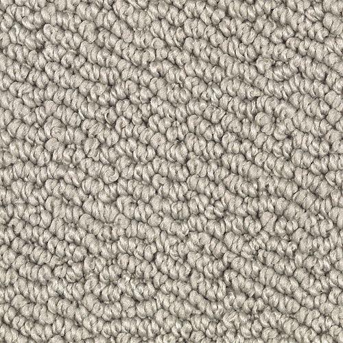 Carpet ClassicalMovement 1V09-869 TaupeMedley
