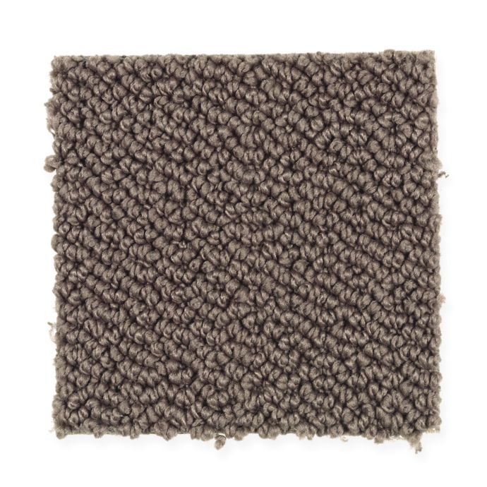 Carpet ClassicalMovement 1V09-888 BaroqueBrown