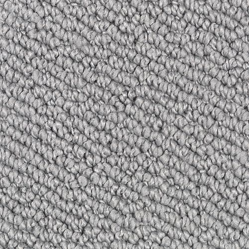 Carpet ClassicalMovement 1V09-969 CoolCadence
