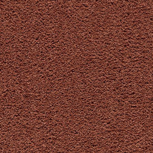 Carpet AwaitedBliss 1V17-502 WarmAutumn