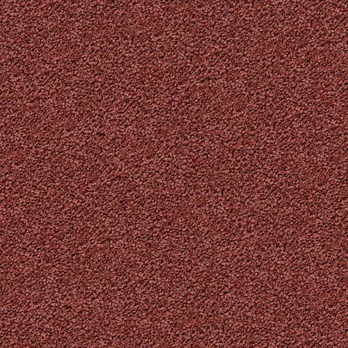 Carpet AwaitedBliss 1V17-501 CountryApple