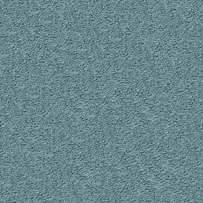 Carpet Awaited Bliss Blue Lagoon 528 thumbnail #1