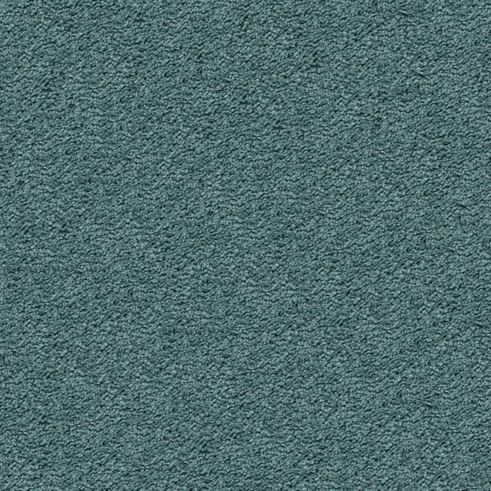Awaited Bliss Tranquil Teal 509