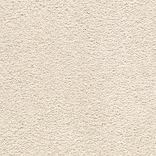 Carpet Gentle Essence Pearl Glaze 533 main image