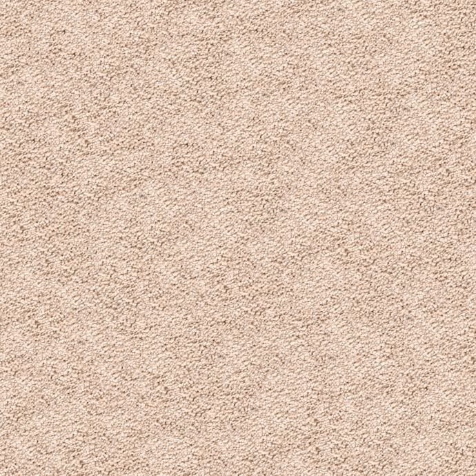 Carpet AwaitedBliss 1V17-532 AmishLinen