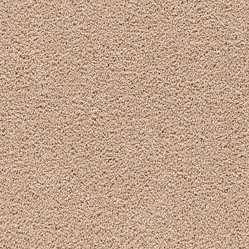 Carpet AwaitedBliss 1V17-522 SunsetView