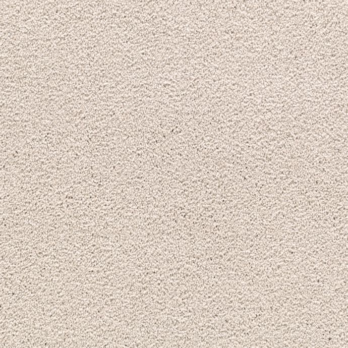 Carpet Awaited Bliss Ivory Luster 538 main image
