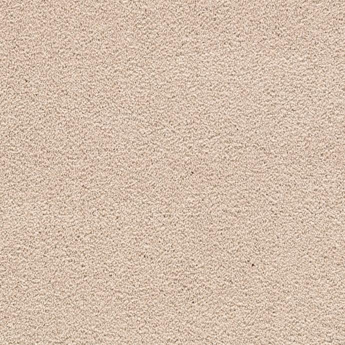 Carpet AwaitedBliss 1V17-535 VintageCream