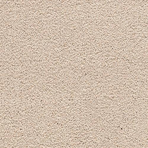 Carpet AwaitedBliss 1V17-535 VintageCream
