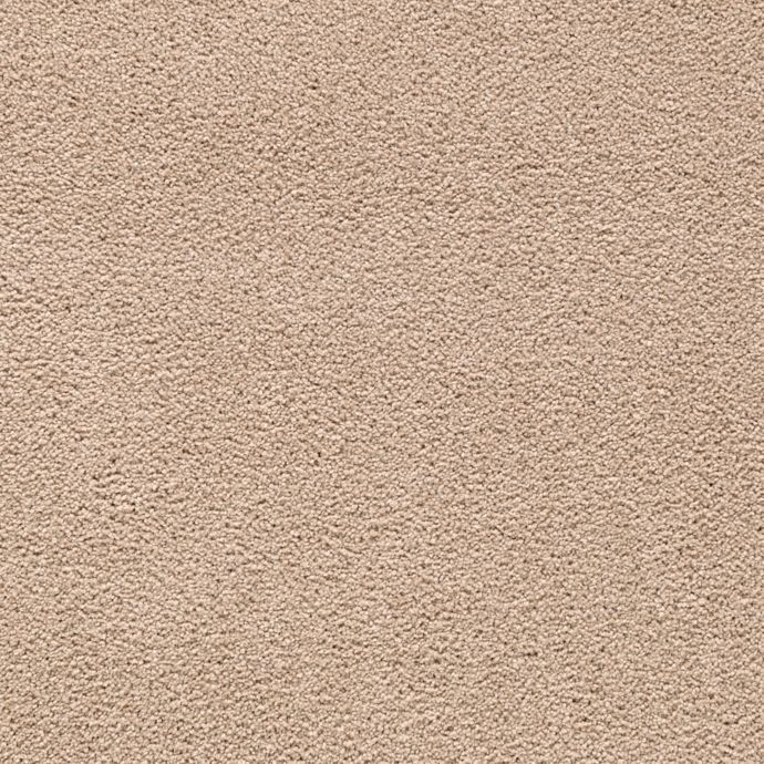 Carpet AwaitedBliss 1V17-525 CrackedWheat