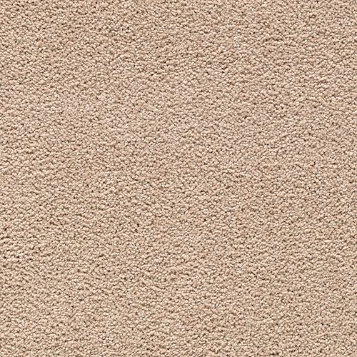 Carpet Awaited Bliss Cracked Wheat 525 main image