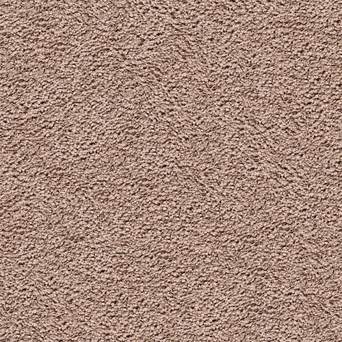 Carpet Gentle Essence Canyon Glow 521 main image