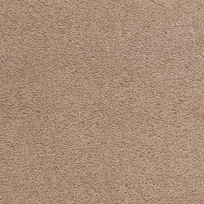 Awaited Bliss Cedar Beige 515