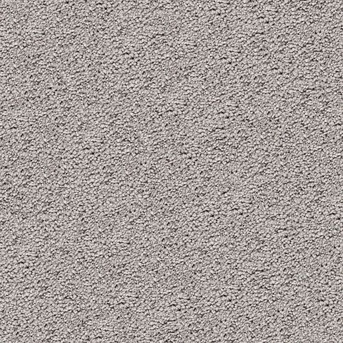 Carpet AwaitedBliss 1V17-517 CrystalStream