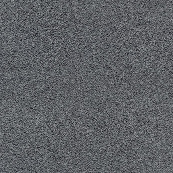 Carpet AwaitedBliss 1V17-507 RiverStone