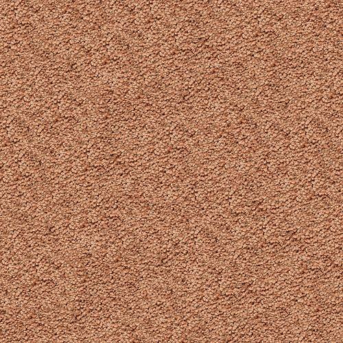 Carpet InspiredByNature 1V26-512 SweetNectar