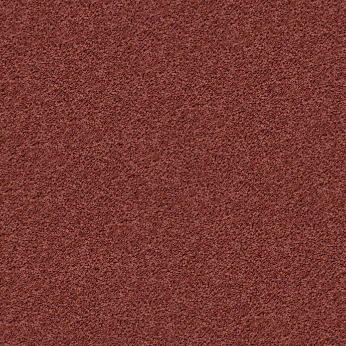 Carpet DelicateCharm 1V24-501 CountryApple