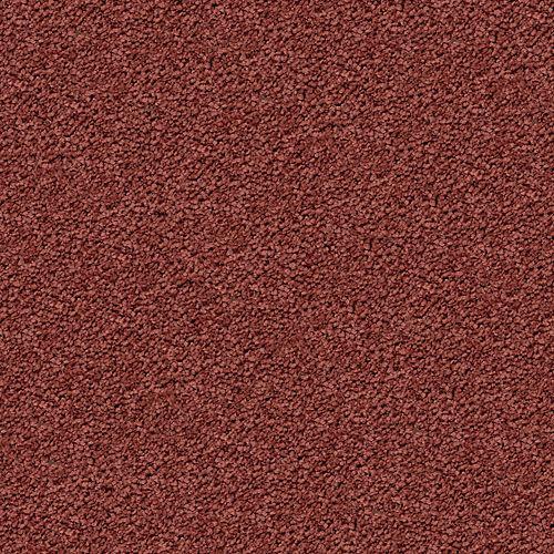 Carpet InspiredByNature 1V26-501 CountryApple