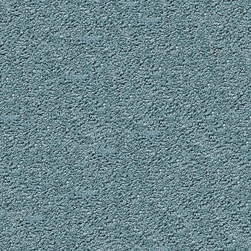 Carpet InspiredByNature 1V26-528 BlueLagoon