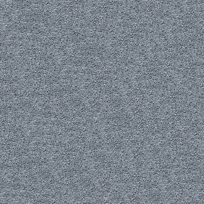 Carpet DelicateCharm 1V24-518 PaleSky