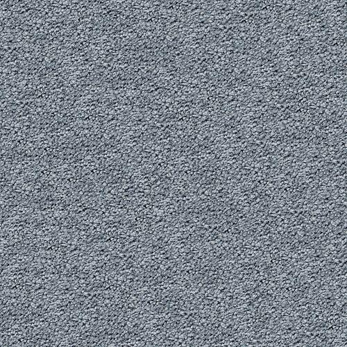 Carpet InspiredByNature 1V26-518 PaleSky
