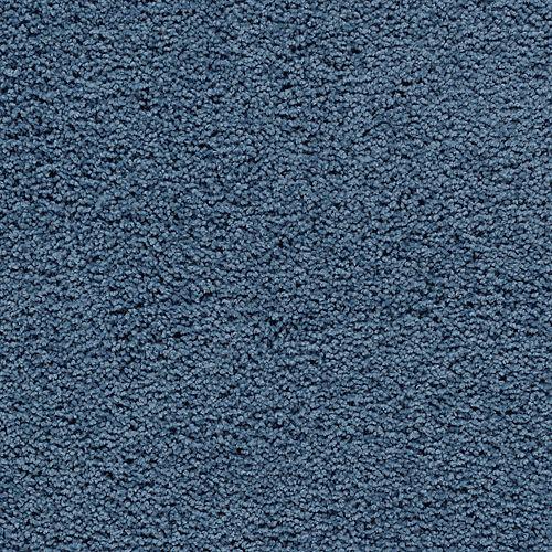 Carpet InspiredByNature 1V26-508 Stillwater