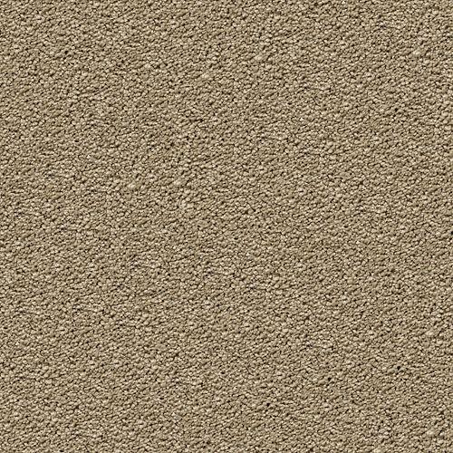 Carpet InspiredByNature 1V26-530 NewSpring