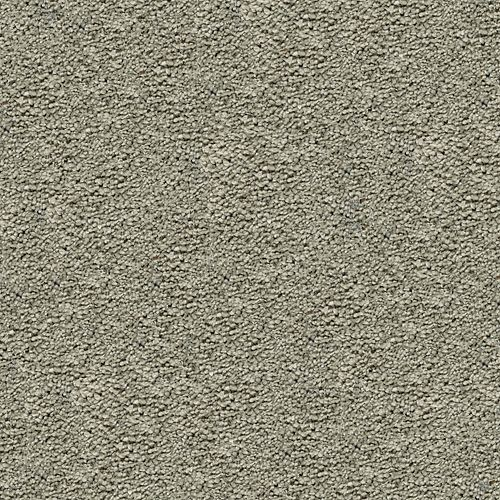 Carpet InspiredByNature 1V26-529 FloatingLily