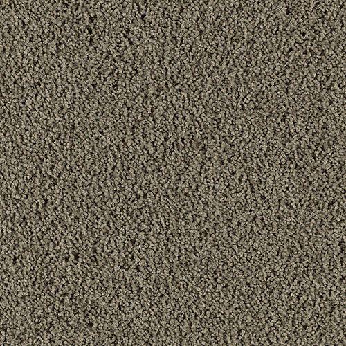 Carpet InspiredByNature 1V26-520 HerbGarden