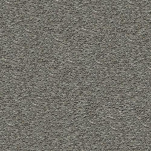 Carpet InspiredByNature 1V26-519 CrispArtichoke