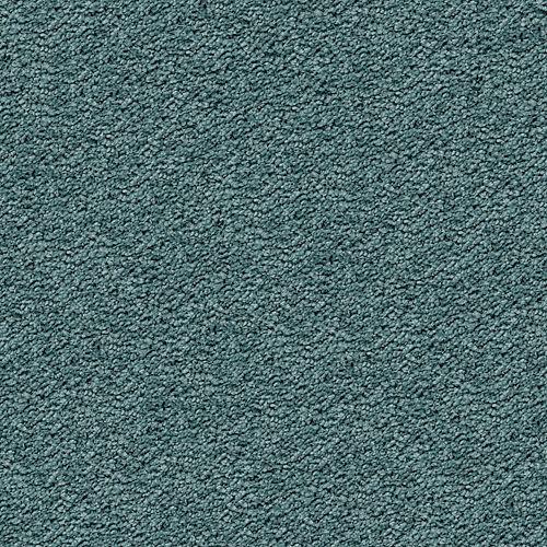Carpet InspiredByNature 1V26-509 TranquilTeal