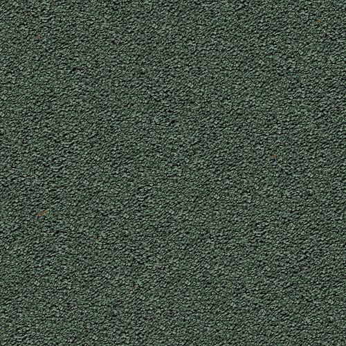 Carpet InspiredByNature 1V26-510 RollingHills
