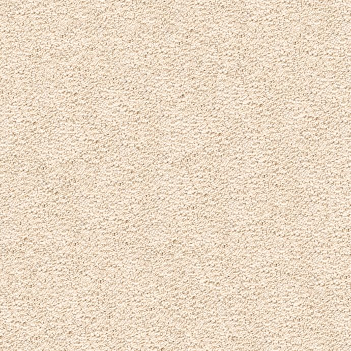 Carpet DelicateCharm 1V24-533 PearlGlaze