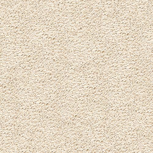 Carpet InspiredByNature 1V26-533 PearlGlaze
