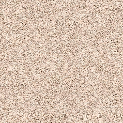 Carpet InspiredByNature 1V26-532 AmishLinen