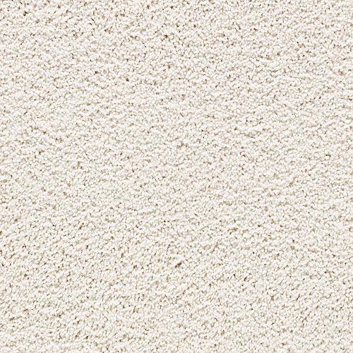 Carpet InspiredByNature 1V26-537 BillowingCloud