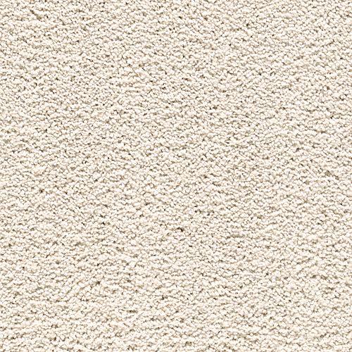 Carpet InspiredByNature 1V26-536 BareEssence