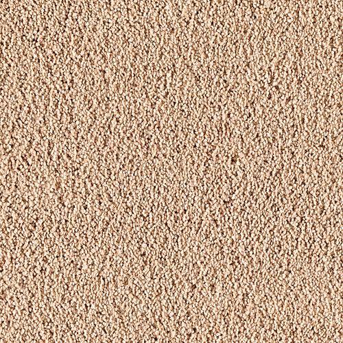 Carpet InspiredByNature 1V26-522 SunsetView