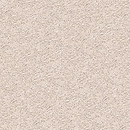 Carpet InspiredByNature 1V26-538 IvoryLuster