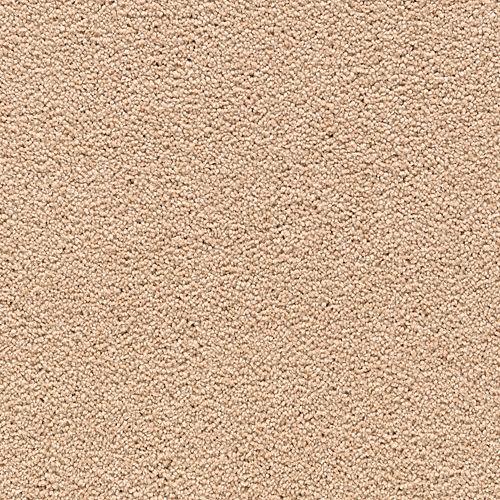 Carpet InspiredByNature 1V26-523 Homespun