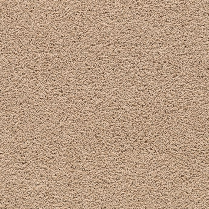 Carpet Delicate Charm Cracked Wheat 525 main image