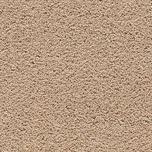 Carpet InspiredByNature 1V26-525 CrackedWheat