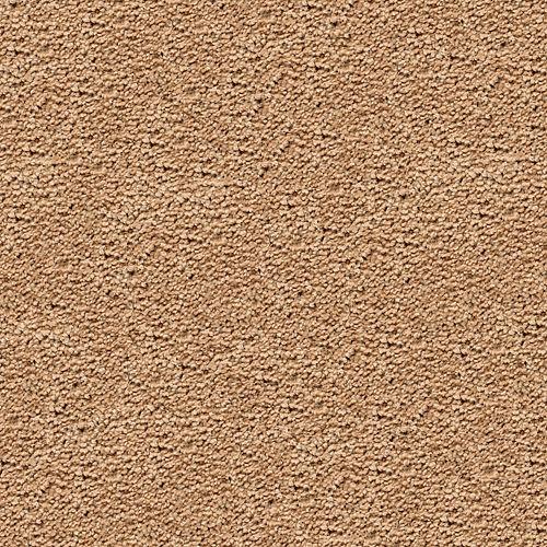 Carpet InspiredByNature 1V26-513 GoldenBuff