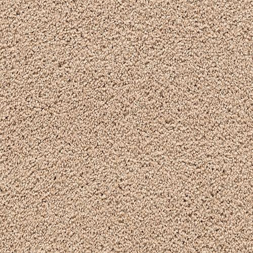 Carpet InspiredByNature 1V26-524 HarvestStraw