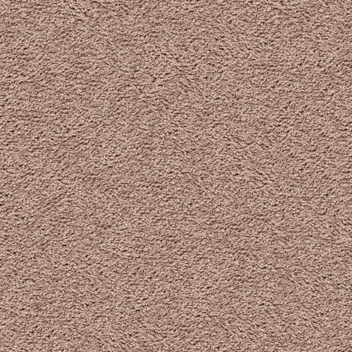 Carpet DelicateCharm 1V24-521 CanyonGlow