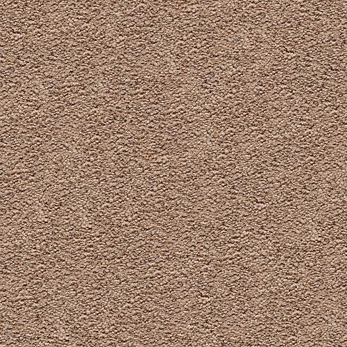 Carpet InspiredByNature 1V26-514 Wildwood